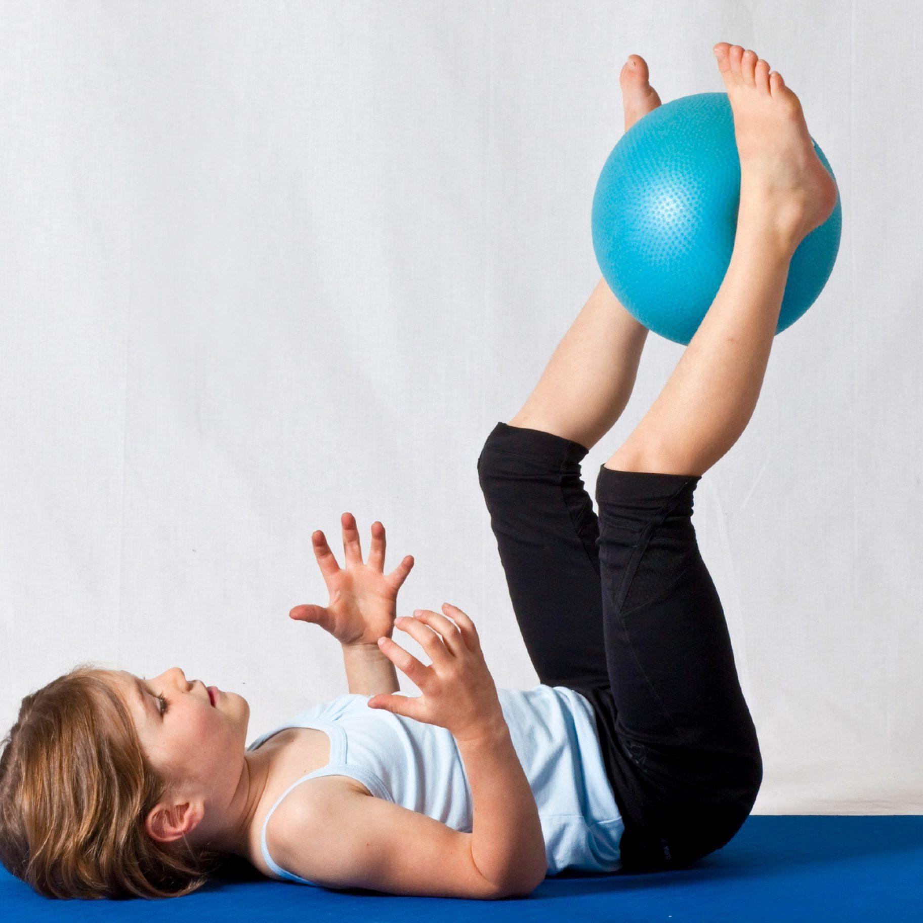 yoga bimbi-2