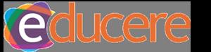 E-Ducere Logo
