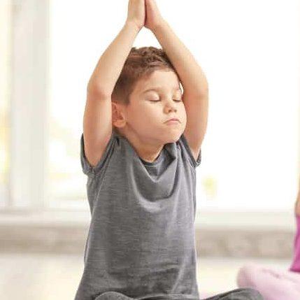 yoga-per-bambini-1550840051